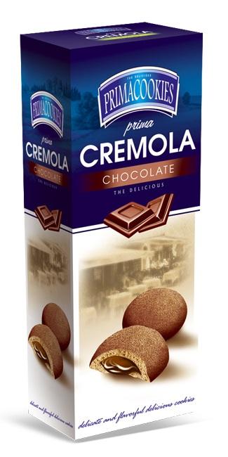 cremola_ciocolata