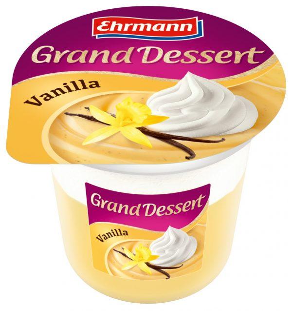 grand-dessert-vanille