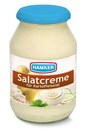 HAMKER_Salatcreme_fuer_Kartoffelsalat__1352365757
