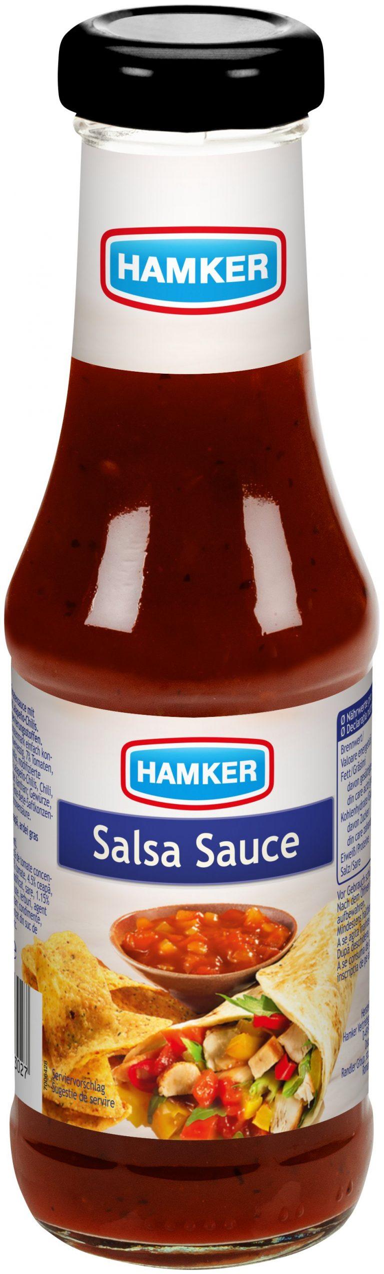hamker_salsa_sauce_300ml