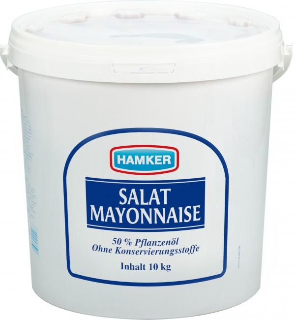 HAM_FS_salat-mayonnaise_10kg