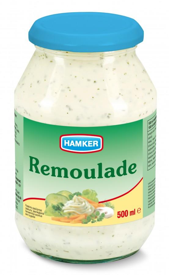 HAM_Remoulade_500ml_Glas