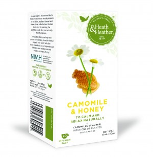 H&H_camomile_honey_20s_3D_hi