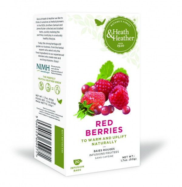 H&H_red_berries_20s_3D_hi