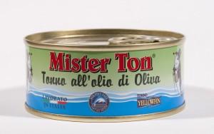 LATTA MISTER TON OLIO OLIVA 160g CA2_6566