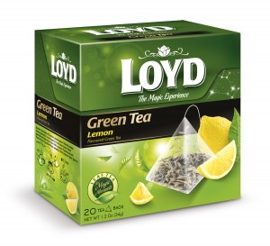 LOYD-pyramid20-GreenTea-lemon