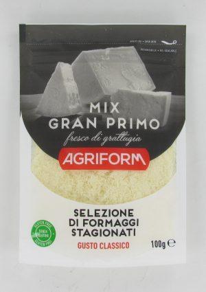 mix-gran-primo-100g