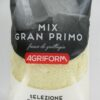 mix-gran-primo-1kg