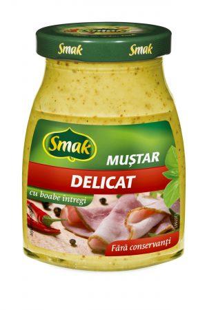 musztarda-delicat-starofrancuska-randler