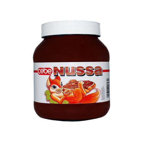 nussa-750