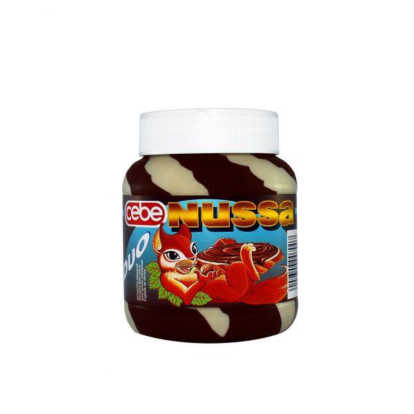 nussa-duo-400
