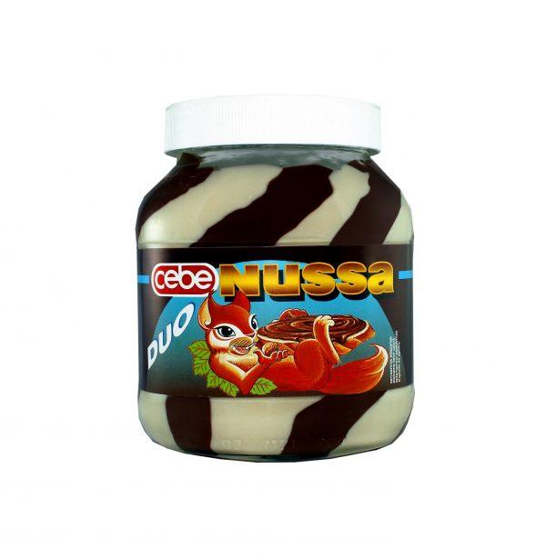 nussa-duo-750