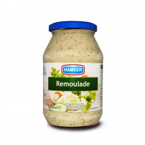 remoulade-500ml-002
