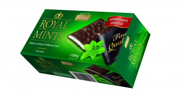 Royal_Mints_200g