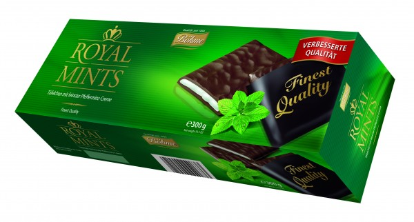 Royal_Mints_300g