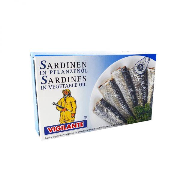 sardine-oil-1