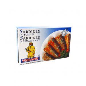 sardine-tomato-1