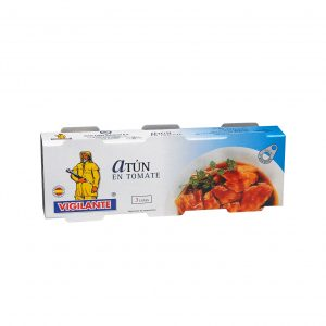 tuna-in-tomato-spanish