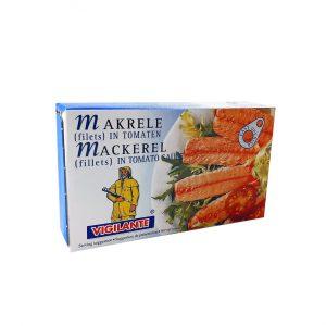 file-macrou-sos-tomate-1