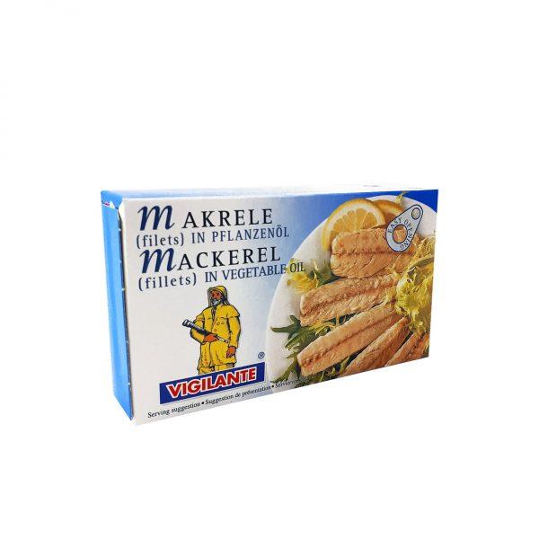 file-macrou-ulei-vegetal-1