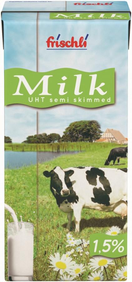lapte uht 1.5