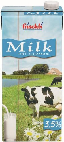 lapte uht 3.5