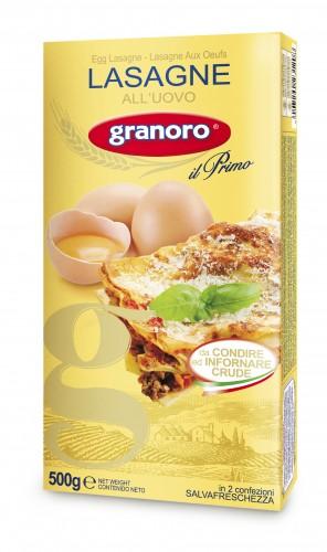 lasagne uovo_2