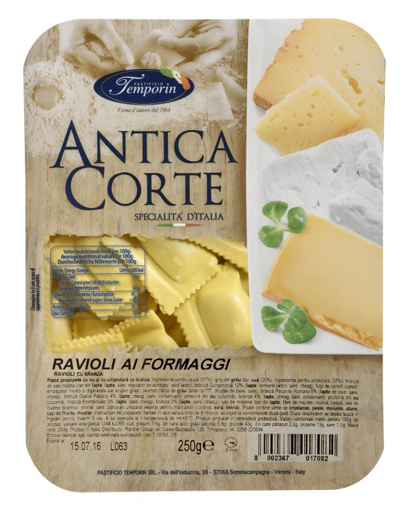 ravioli-ai-formaggi-ok