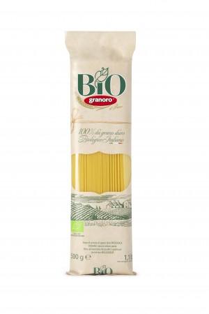 spaghetti 12 bio