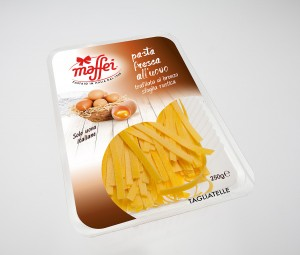 tagliatelle gr 250 maffei