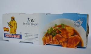 ton in sos tomat