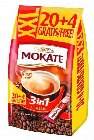 Mokate3in1 XXL24x18 NI PL GB CZ v2