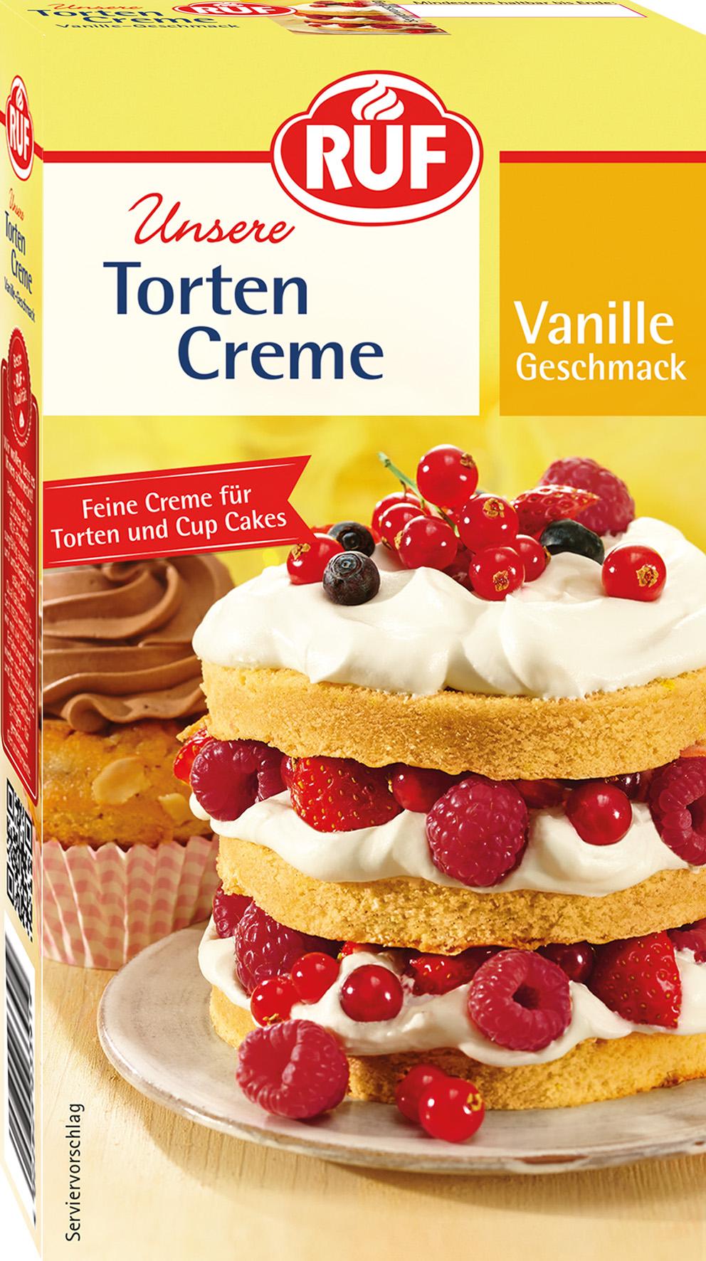 2238 Torten-Creme