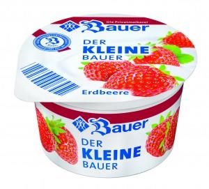 4002334112707_Bauer_DerkleineBauer-Standard-SortimentRot_100g_Erdbeere