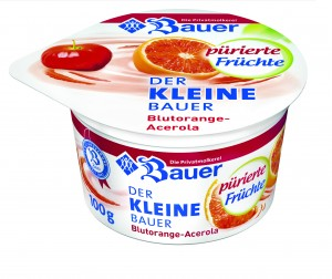 4002334112769_Bauer_DerkleineBauer-FeinpuerierteFruechte_100g_BlutorangeAcerola_CMYK-high