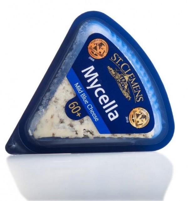Danish Blue_Mycella 60 procent  100g