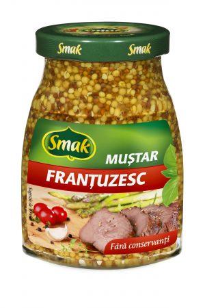 musztarda-francuska-randler