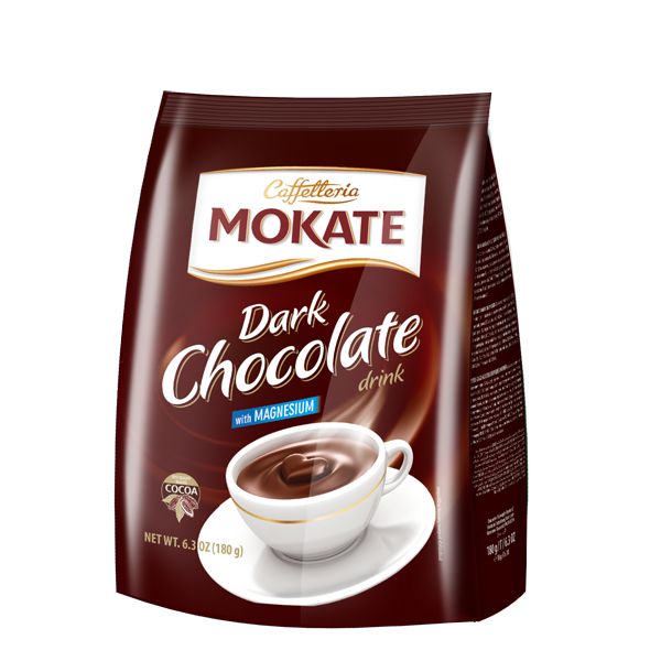 czekolada dark