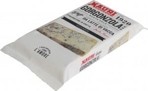 gorgonzola bontazola dop picanta 150g