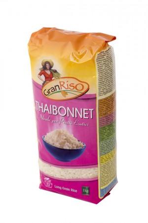 1 kg dfq Thaibonnet GranRiso