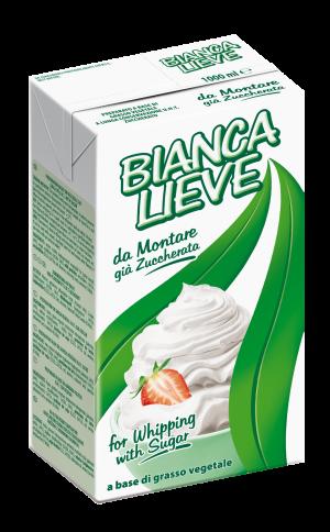BIANCALIEVE DOLCE 1000 ml