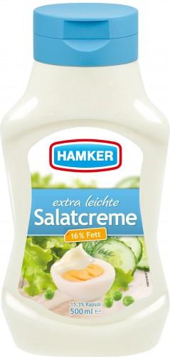 HA_leichte-Salat-Creme_500ml_Tube