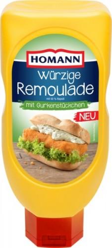 Homann Remoulade