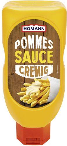 pommes_sauce_cremig_450ml-002