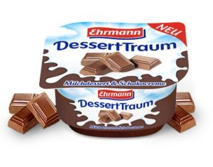 komposition_0034_dessertraum_schokocreme