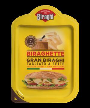 biraghette-gran-biraghi-1