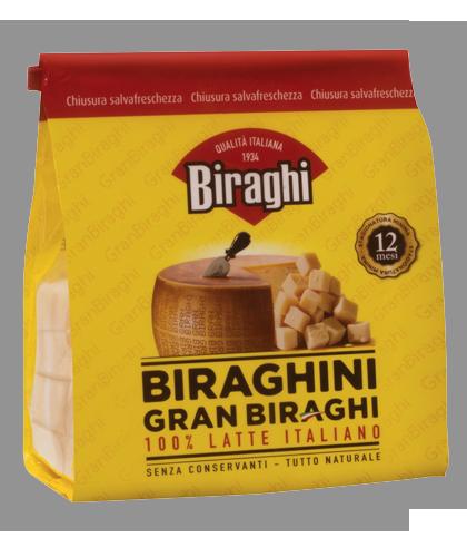 biraghini-250