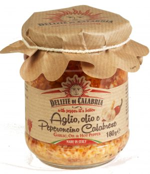 aglio-olio-e-peperoncino-calabrese
