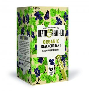 heath-heather-ceai-organic-coacaze-negre