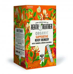 heath-heather-ceai-organic-cu-turmeric-ghimbir-si-galangan